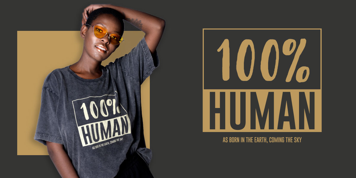 inclusão social na moda