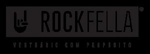 Logo Rockfella